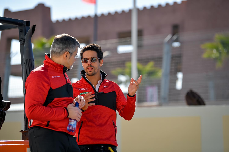 Formula-E-2019-Marrakesh-Marta-Rovatti-Studihrad_MRS9453