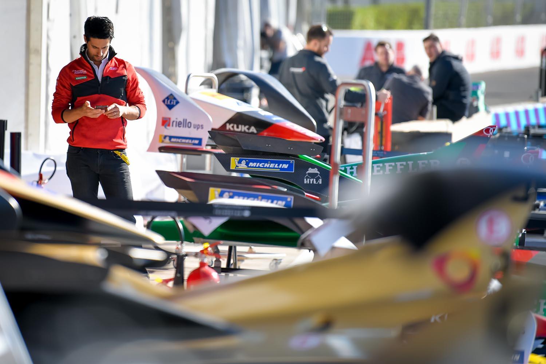 Formula-E-2019-Marrakesh-Marta-Rovatti-Studihrad_MRS9478