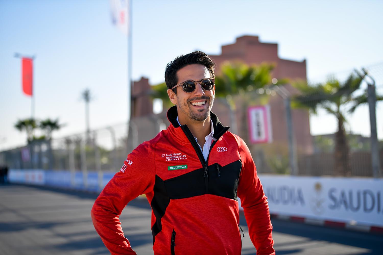Formula-E-2019-Marrakesh-Marta-Rovatti-Studihrad_MRS9523