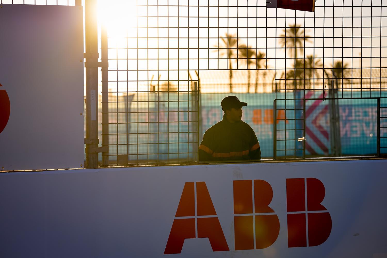 Formula-E-2019-Marrakesh-Marta-Rovatti-Studihrad_MRS9582
