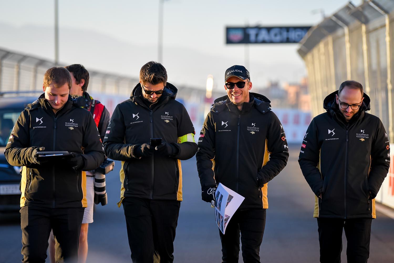 Formula-E-2019-Marrakesh-Marta-Rovatti-Studihrad_MRS9591