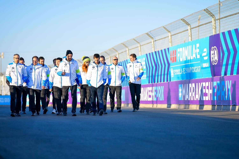 Formula-E-2019-Marrakesh-Marta-Rovatti-Studihrad_MRS9610