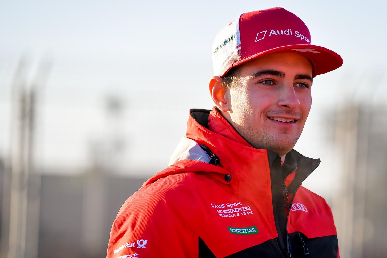 Formula-E-2019-Marrakesh-Marta-Rovatti-Studihrad_MRS9682