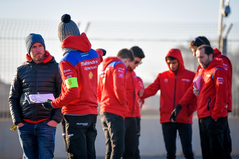 Formula-E-2019-Marrakesh-Marta-Rovatti-Studihrad_MRS9711