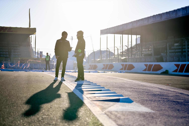 Formula-E-2019-Marrakesh-Marta-Rovatti-Studihrad_MRS9729