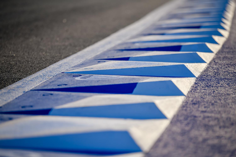 Formula-E-2019-Marrakesh-Marta-Rovatti-Studihrad_MRS9752