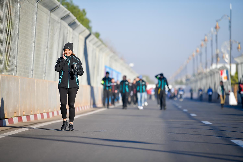 Formula-E-2019-Marrakesh-Marta-Rovatti-Studihrad_MRS9774