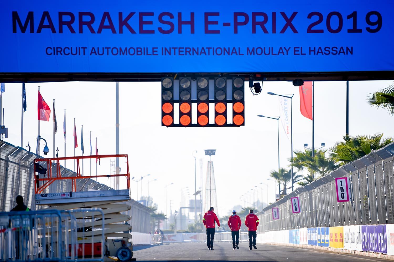 Formula-E-2019-Marrakesh-Marta-Rovatti-Studihrad_MRS9815
