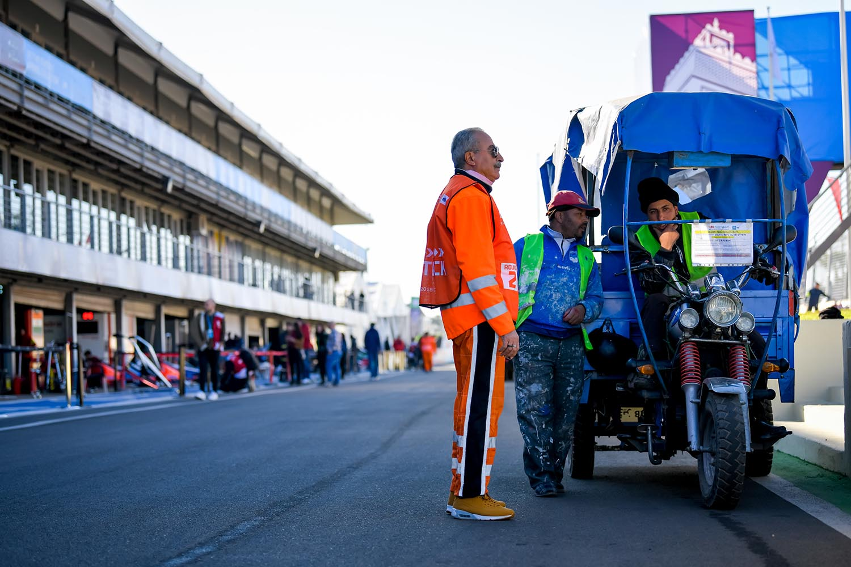 Formula-E-2019-Marrakesh-Marta-Rovatti-Studihrad_MRS9820
