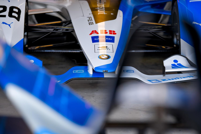 Formula-E-2019-Marrakesh-Marta-Rovatti-Studihrad_MRS9927