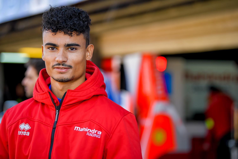 Formula-E-2019-Marrakesh-Marta-Rovatti-Studihrad_MRS9957