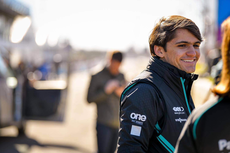 Formula-E-2019-Marrakesh-Marta-Rovatti-Studihrad_MRS9994