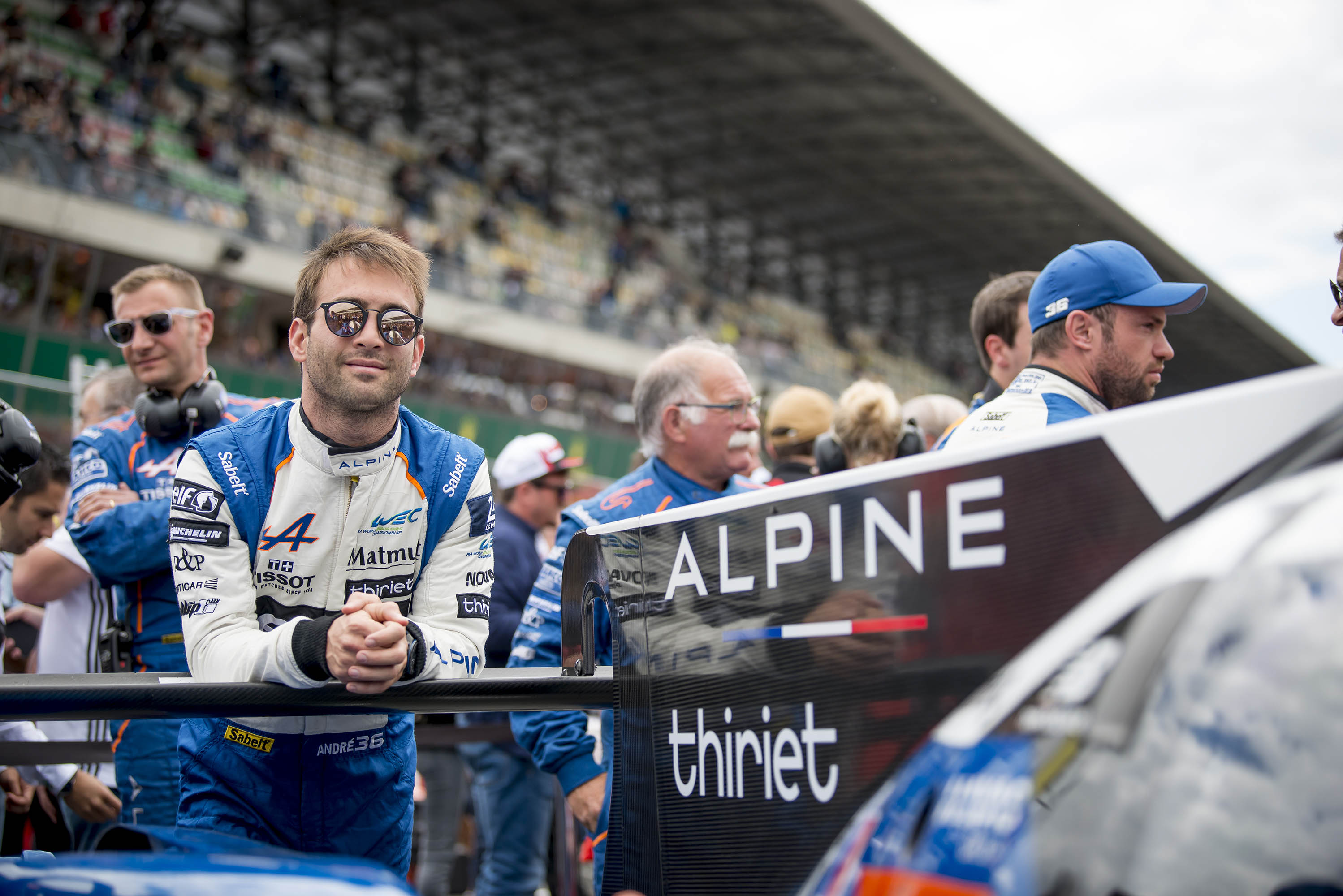 MRS_Alpine_LeMans2019_02006