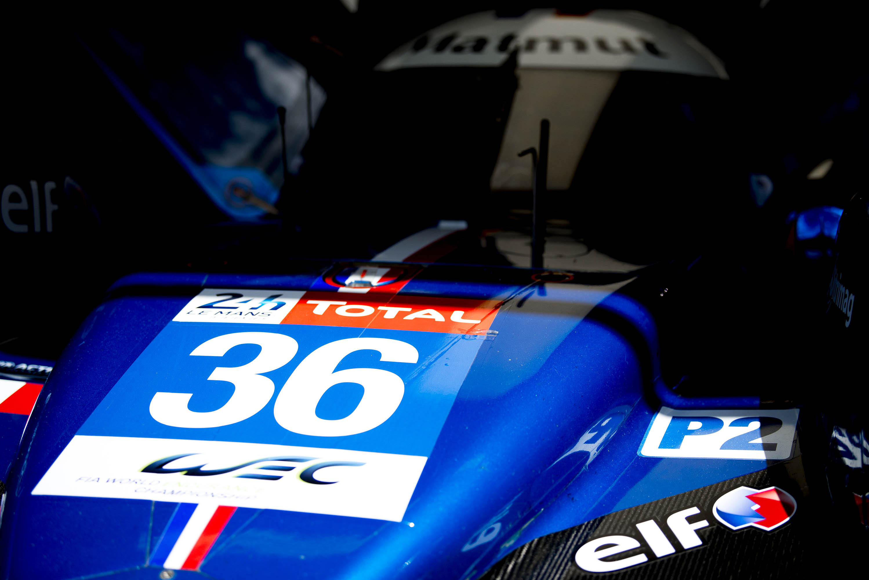 MRS_Alpine_LeMans2019_02008