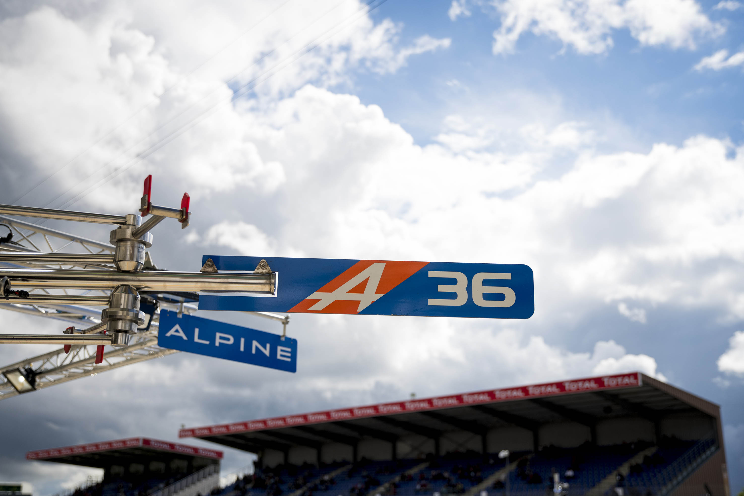 MRS_Alpine_LeMans2019_02013
