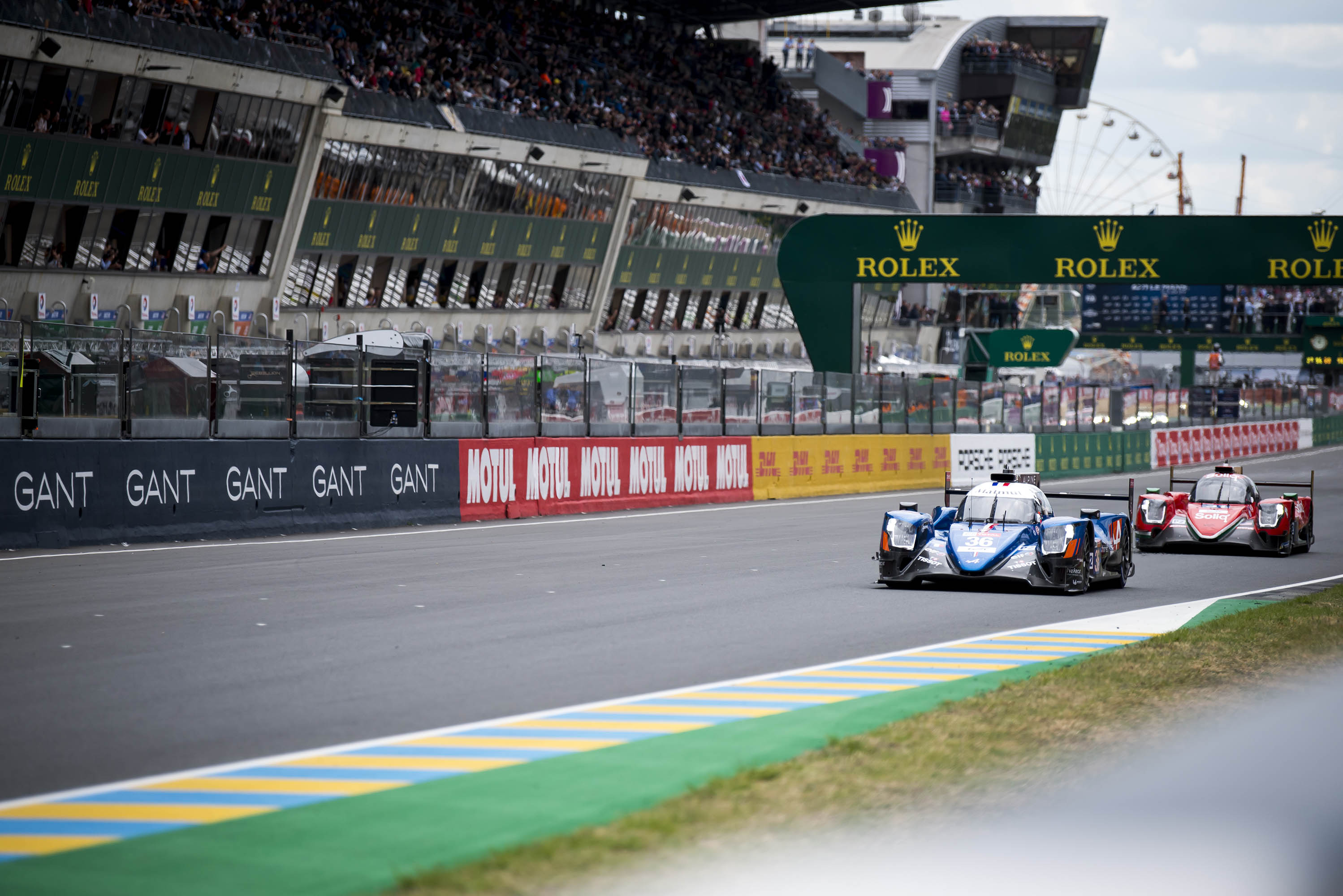 MRS_Alpine_LeMans2019_02015