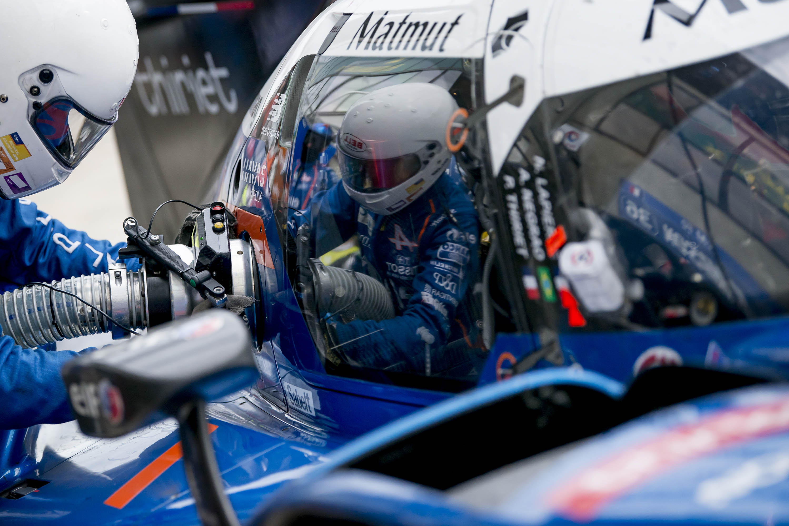 MRS_Alpine_LeMans2019_03013