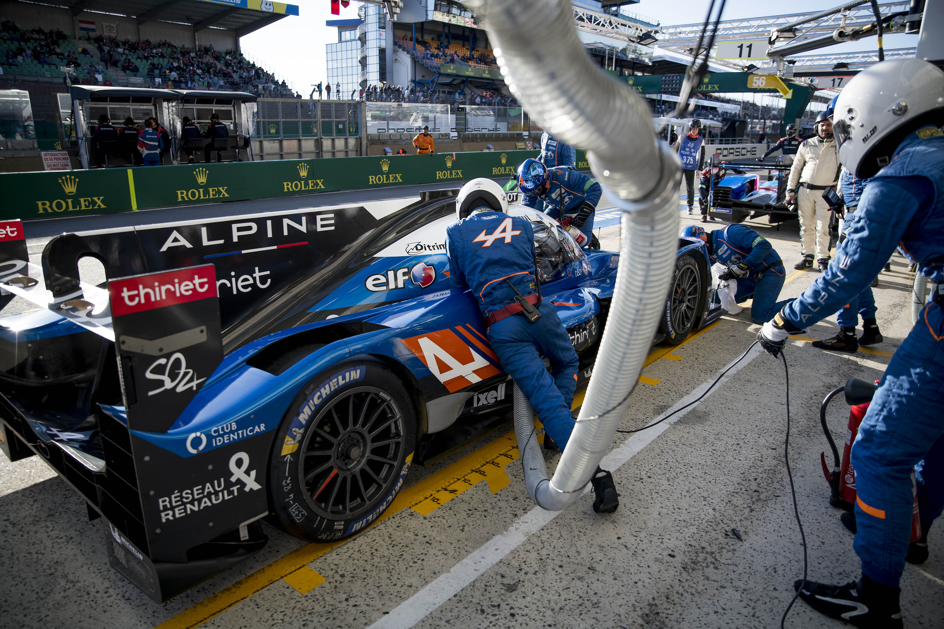 MRS_Alpine_LeMans2019_03016