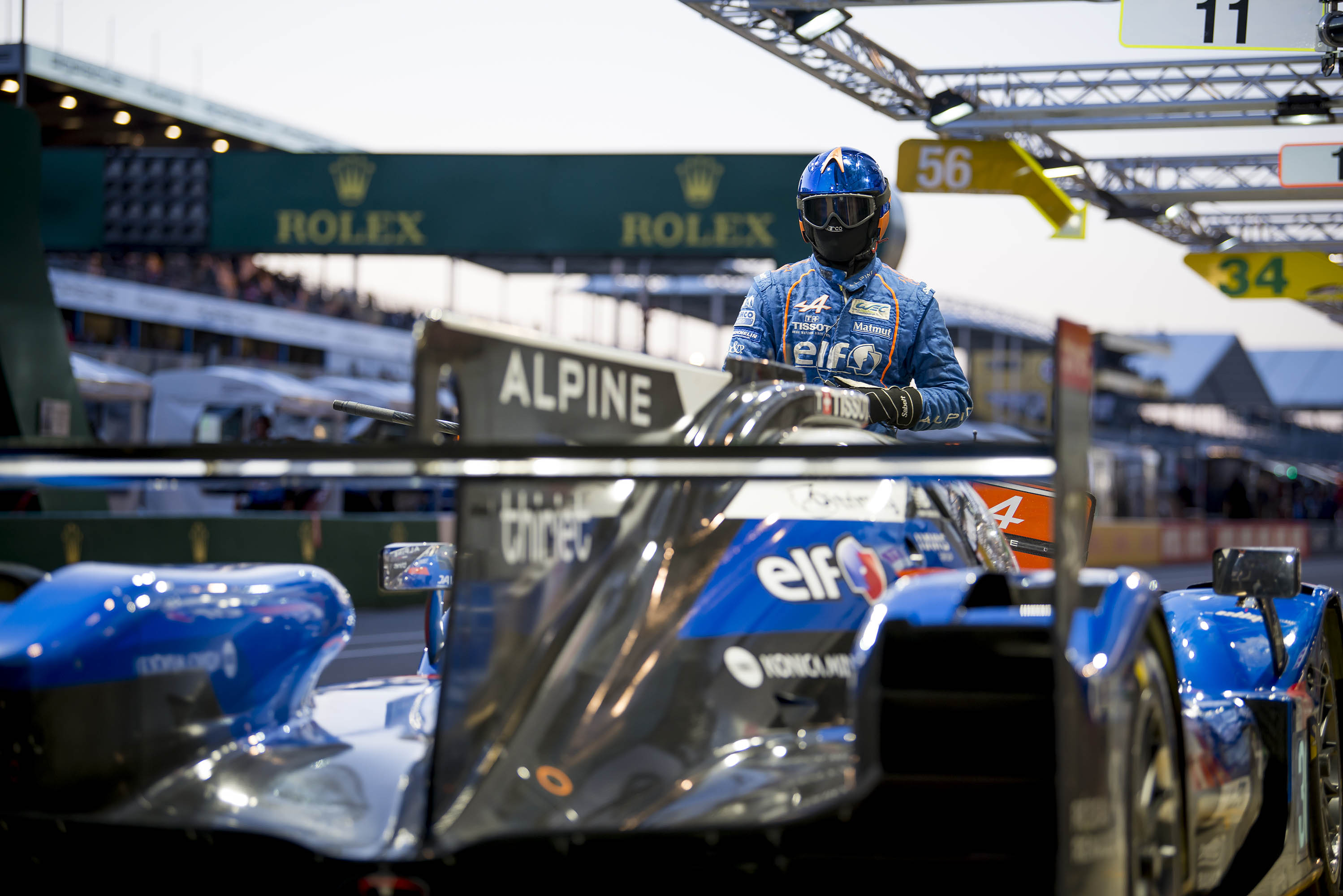 MRS_Alpine_LeMans2019_04004