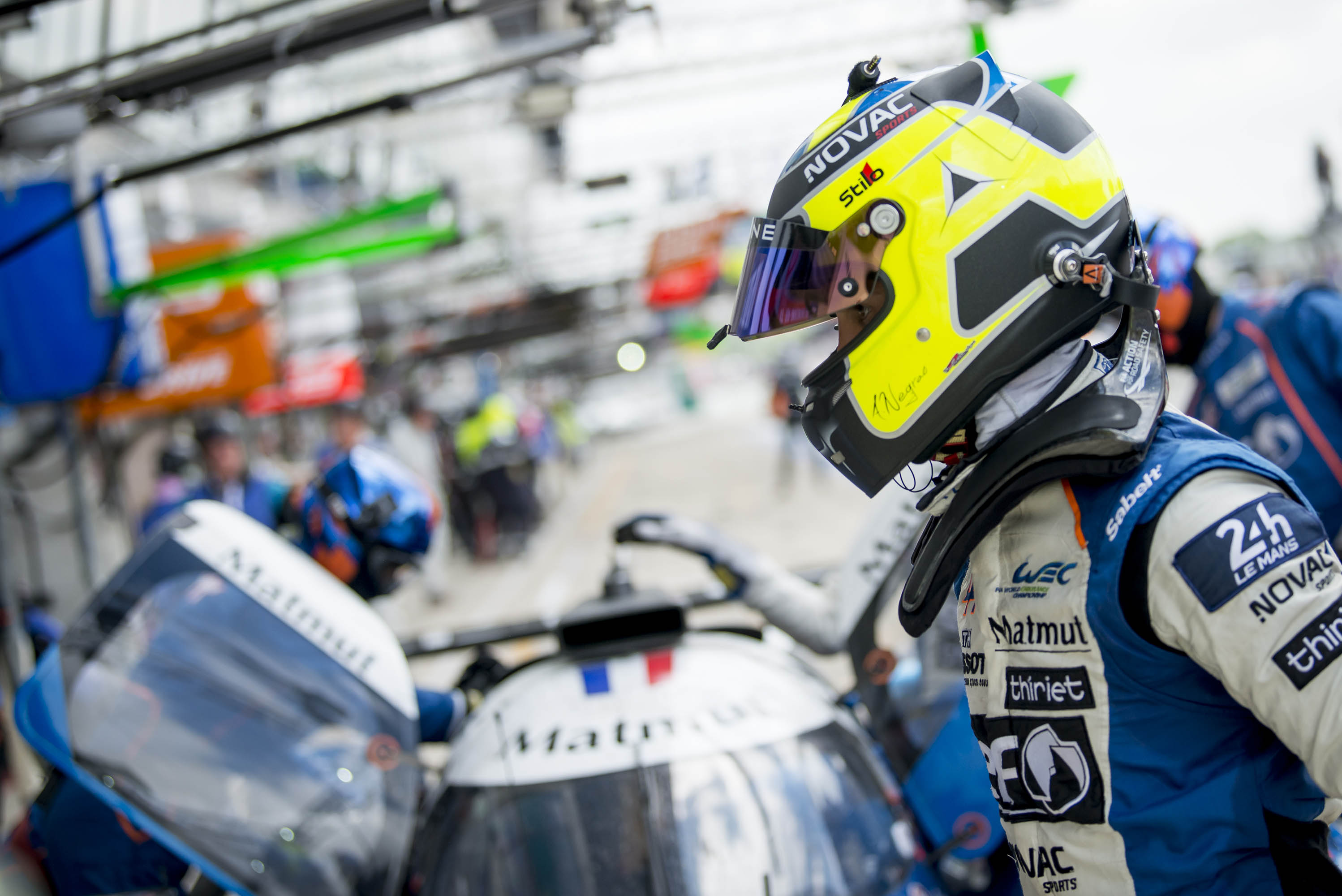 MRS_Alpine_LeMans2019_06012