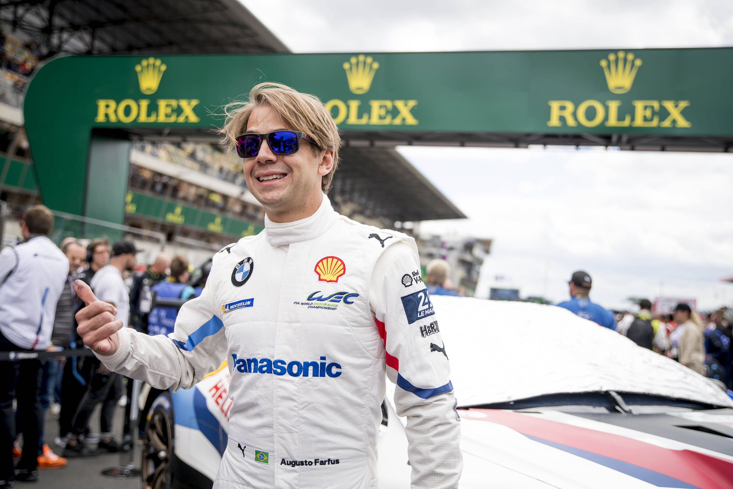 MRS_BMW_LeMans2019_02003