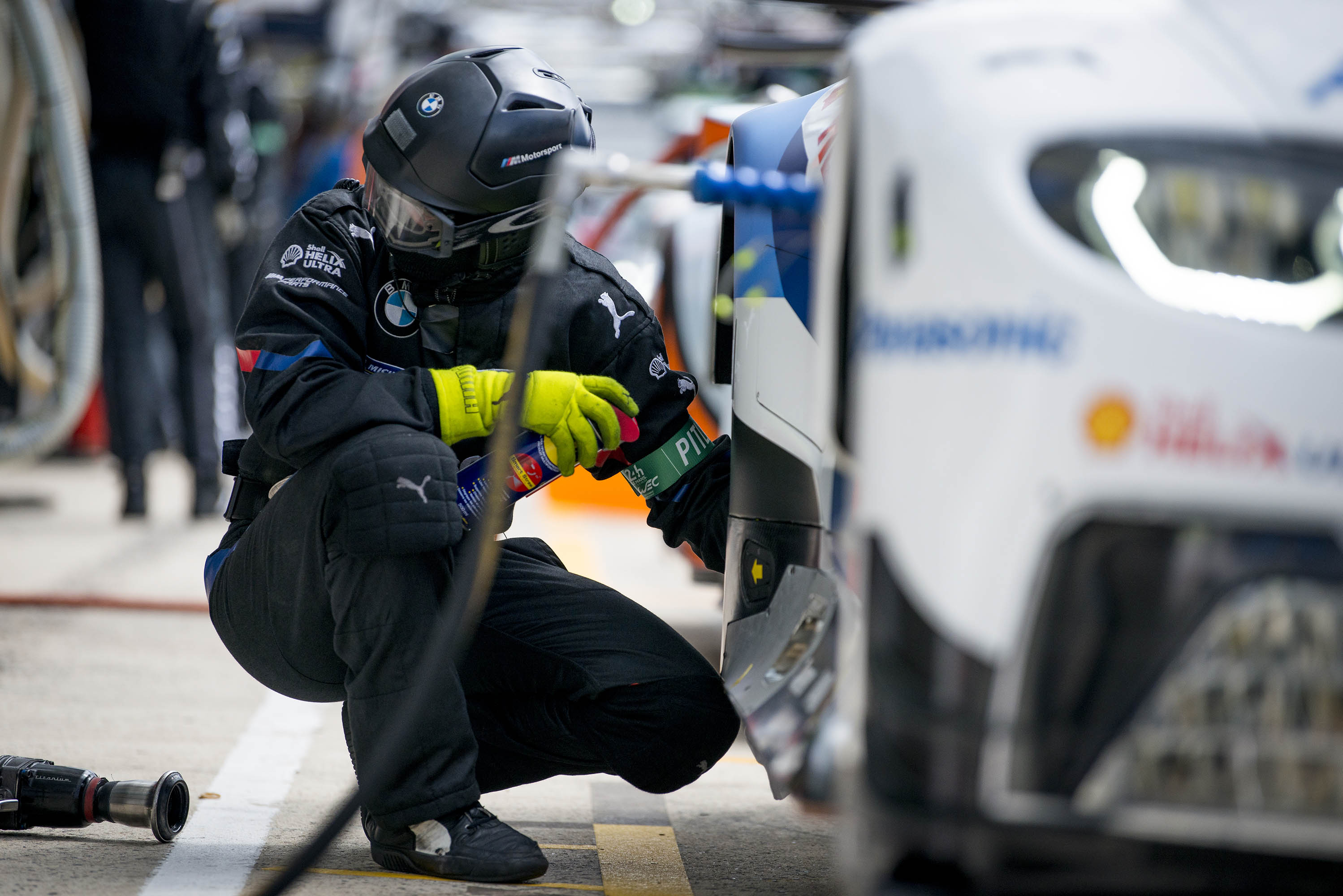 MRS_BMW_LeMans2019_02007
