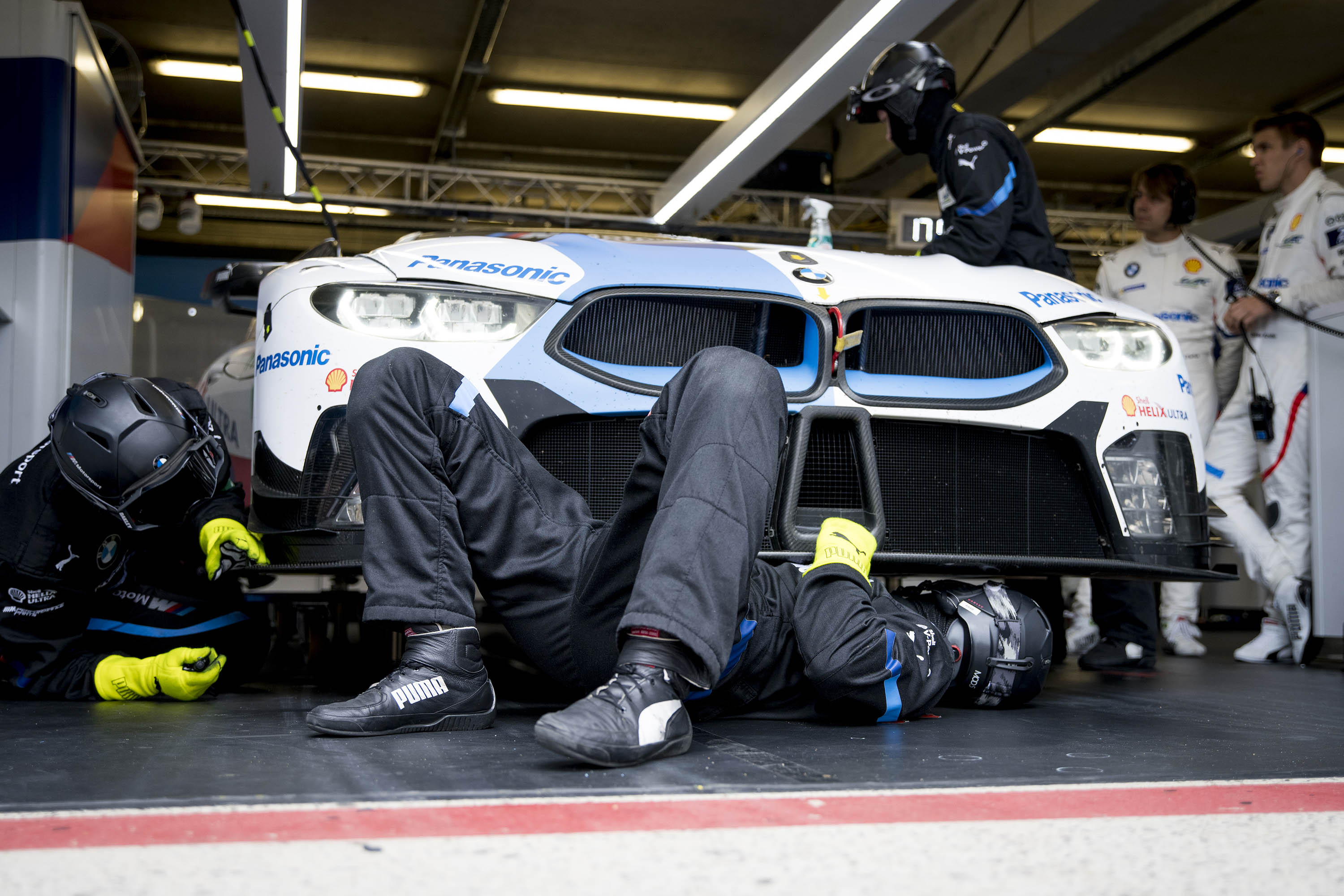 MRS_BMW_LeMans2019_02014