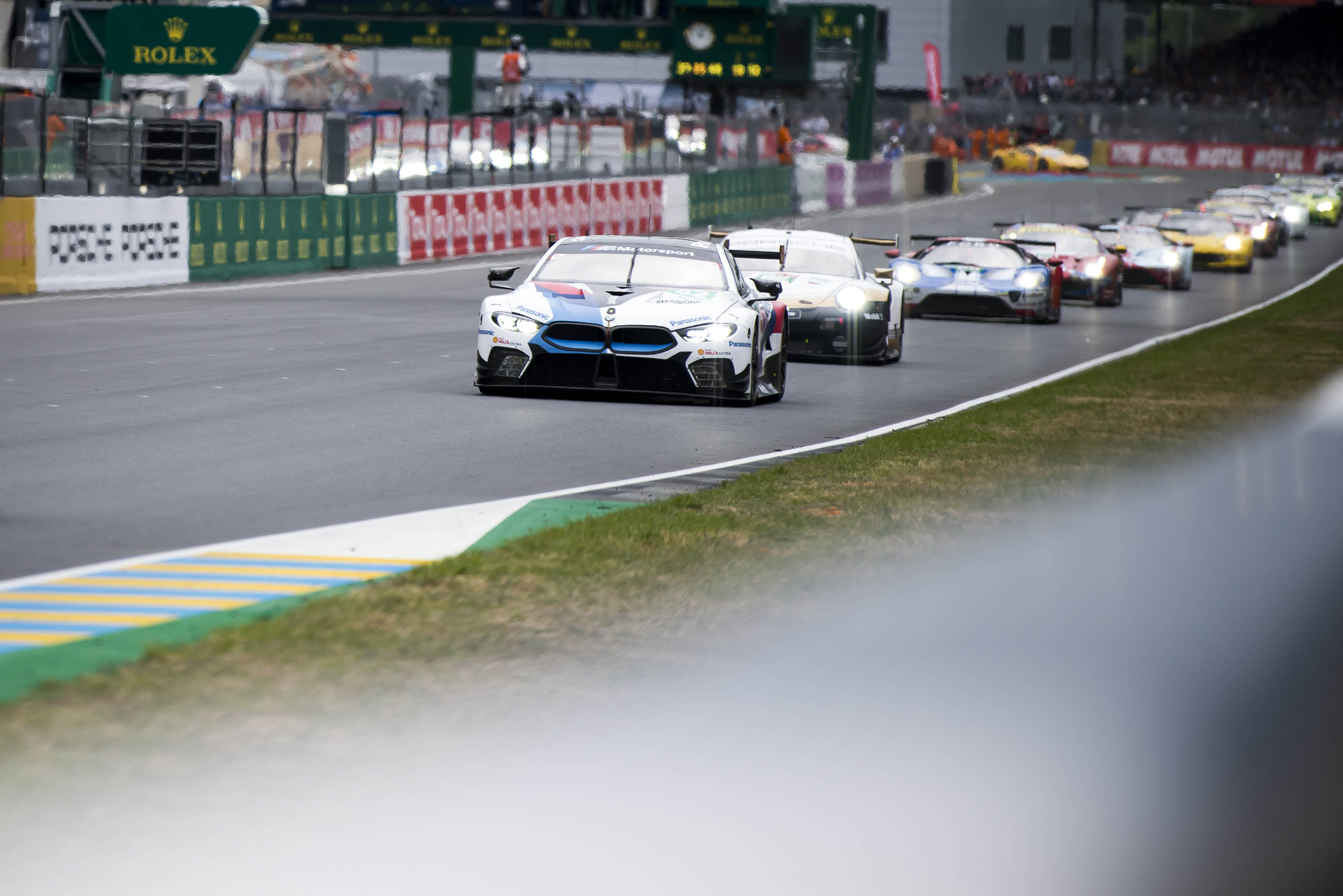 MRS_BMW_LeMans2019_02021