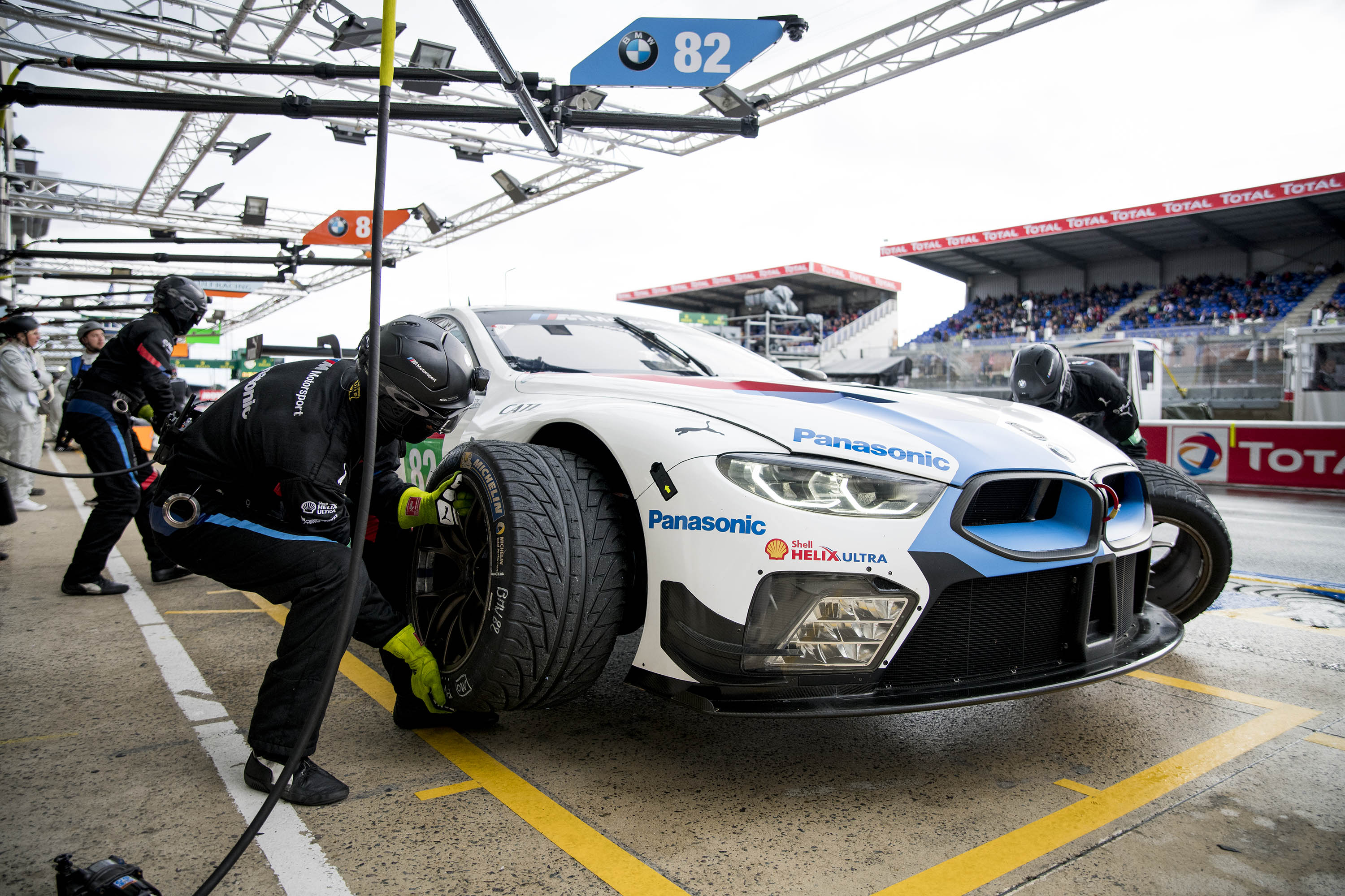 MRS_BMW_LeMans2019_02029