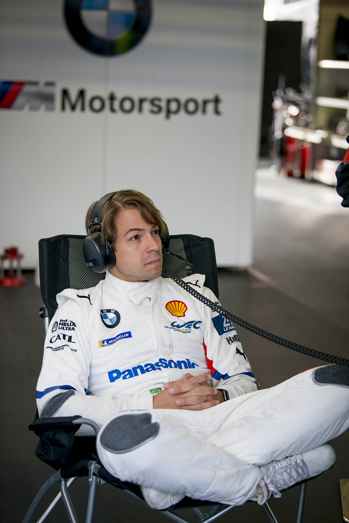 MRS_BMW_LeMans2019_05019