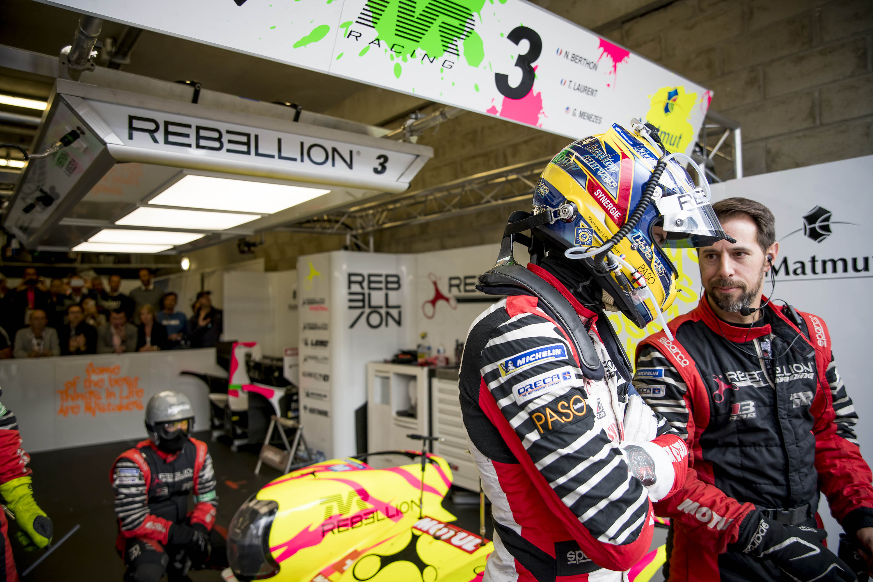 MRS_Rebellion_LeMans2019_03004