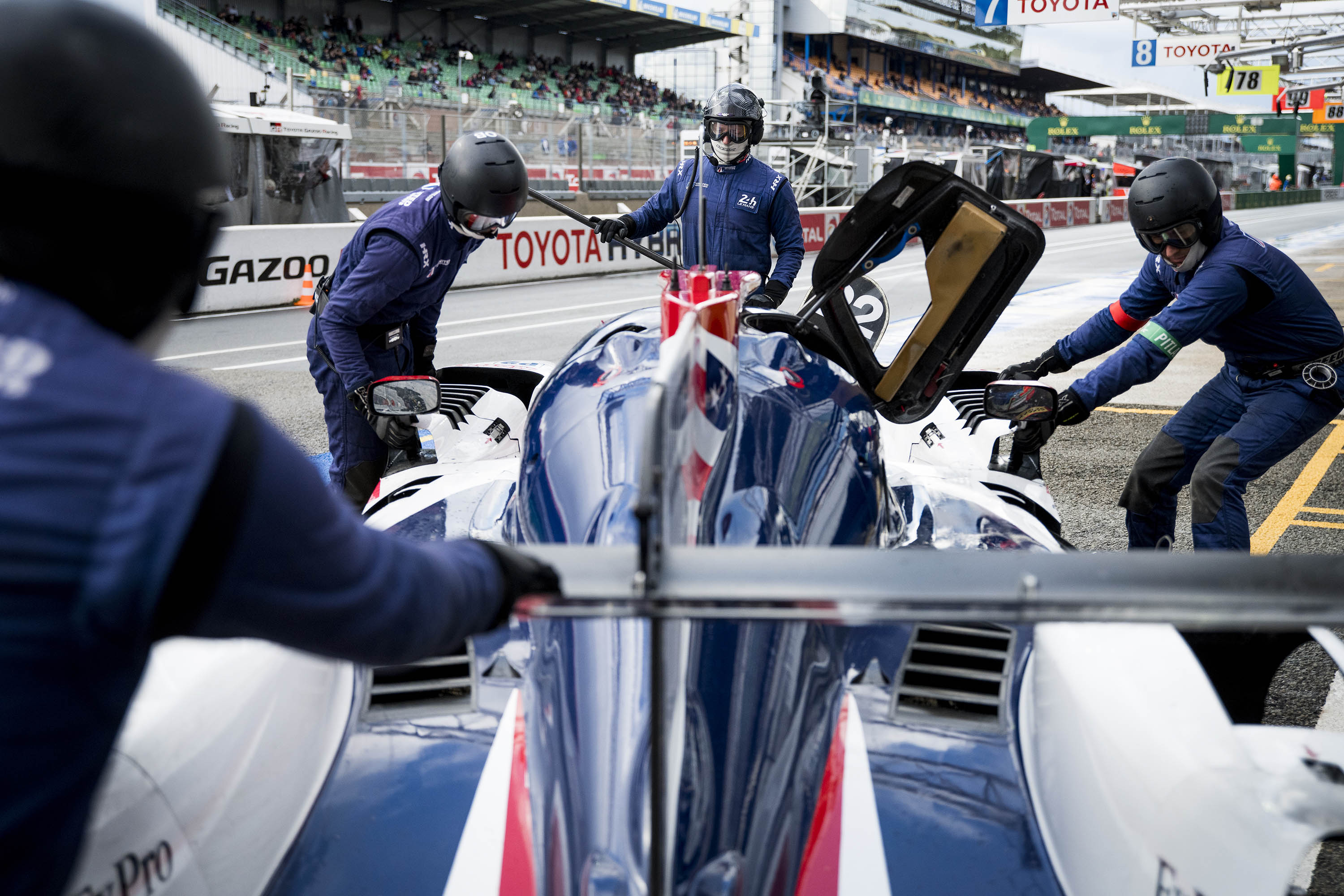 MRS_United22_LeMans2019_02021