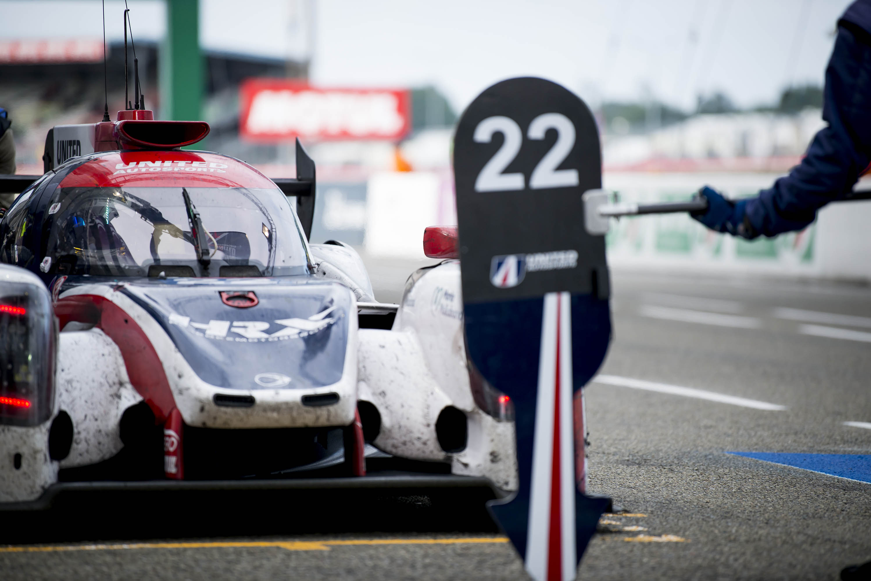 MRS_United22_LeMans2019_05008