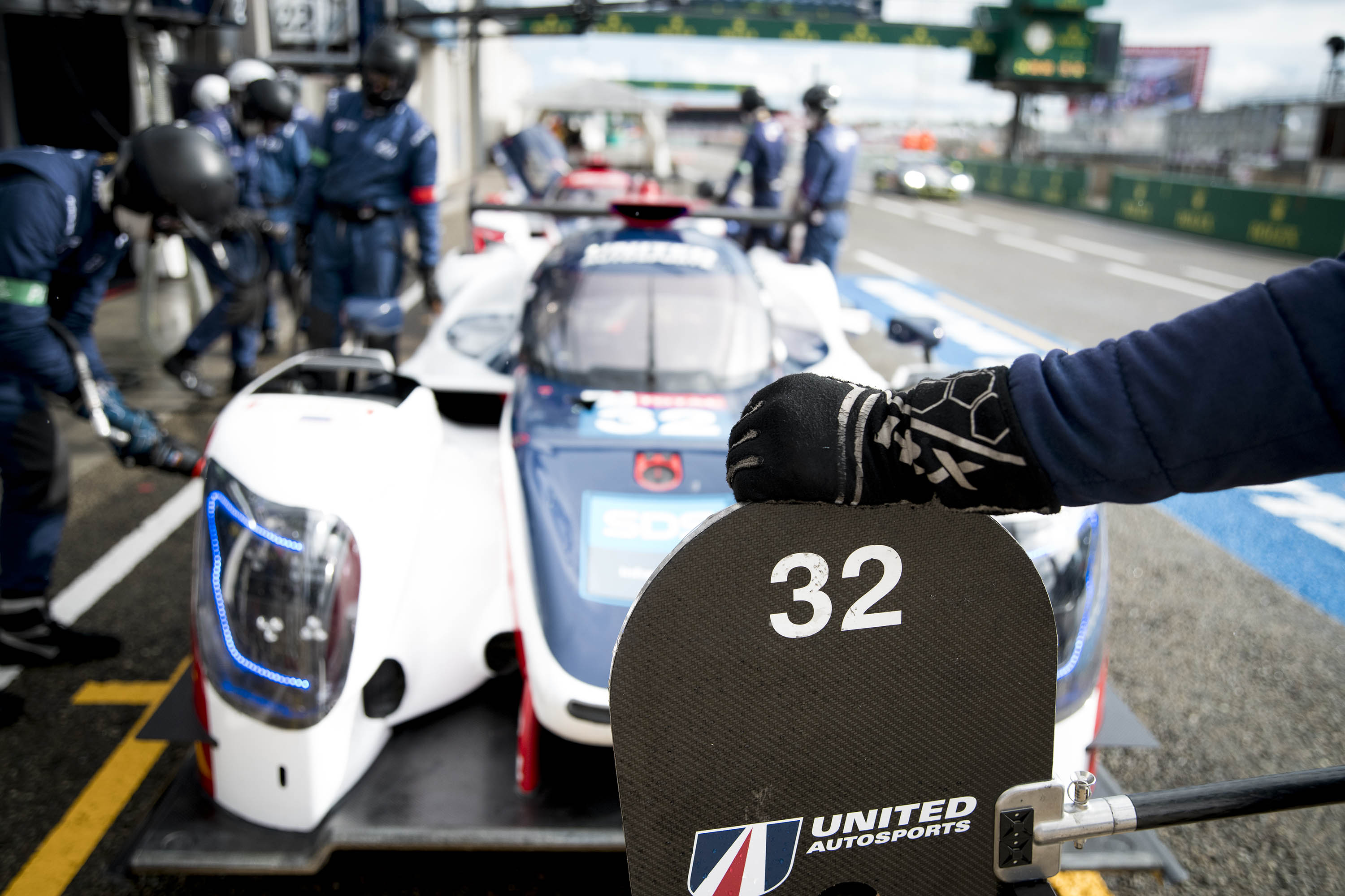 MRS_United32_LeMans2019_02019